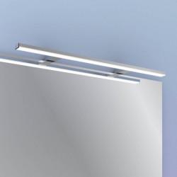 Aplique LED KANO de 600 mm (6W)