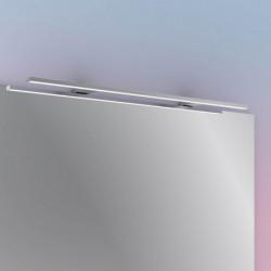 Aplique LED KANO de 803 mm (15W)