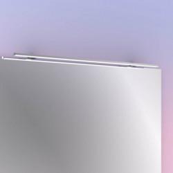Aplique LED KANO de 1000 mm (12W)