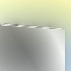 Aplique LED KANO de 1215 mm (12W)