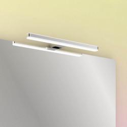Aplique LED AKIRA de 300 mm (8W)