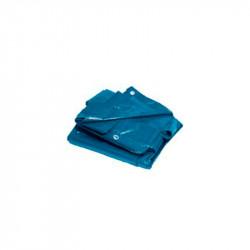 Toldo Azul Multiuso Riegolux