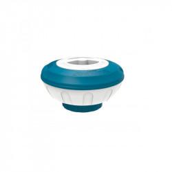 Dispensador pastillas flotantes blue AstralPool