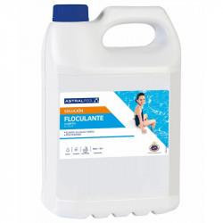 Floculante líquido ASTRAL 41