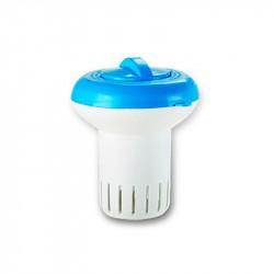 Dosiclor  Mini CTX
