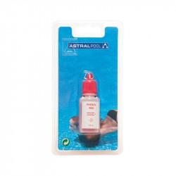 Botella Liquido Reactivo PHENOL