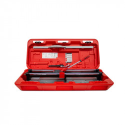 Cortador manual Rubi TX-700-N