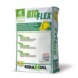 Bioflex Blanco 25Kg. Kerakoll