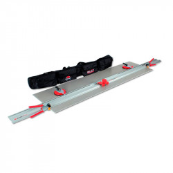 Cortadora manual Rubi Slim System Cutter