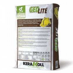 Geolite Eco-compatible 25Kg. Kerakoll