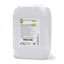 Keragrip Eco 5Kg. Kerakoll