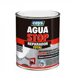 AguaStop Reparador Total...