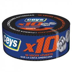 Cinta X10 Ceys.
