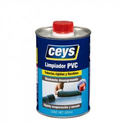 Disolvente Limpiador Bote Ceys