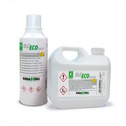 Slc Eco EP21 A+B Kerakoll