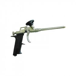Pistola Espuma Pu Antiatasco Ceys.