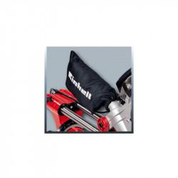 Ingletadora TC-SM 2131 Dual. Einhell.