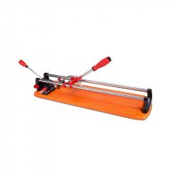Cortadora manual Rubi TS-66 MAX Orange