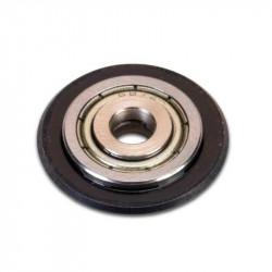 Rulina Ø 22 mm. EXTREME para TP/TQ Rubi