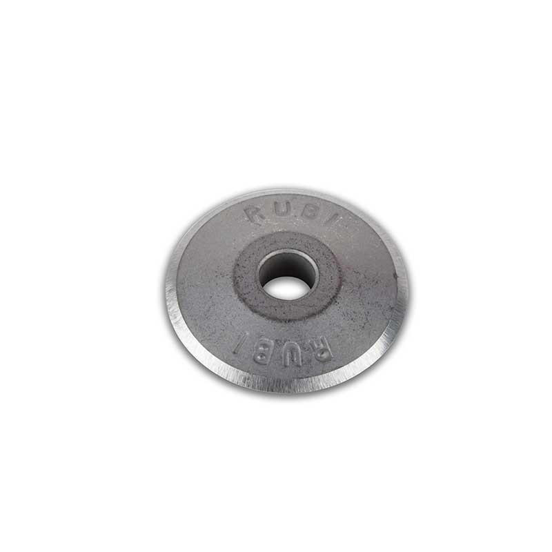 Rulina Ø22 mm TP/TQ Rubi