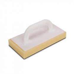 Talocha plástico con esponja HIDRO PLUS PRO Rubi