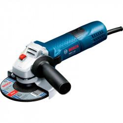 Amoladora Bosch GWS 7-115