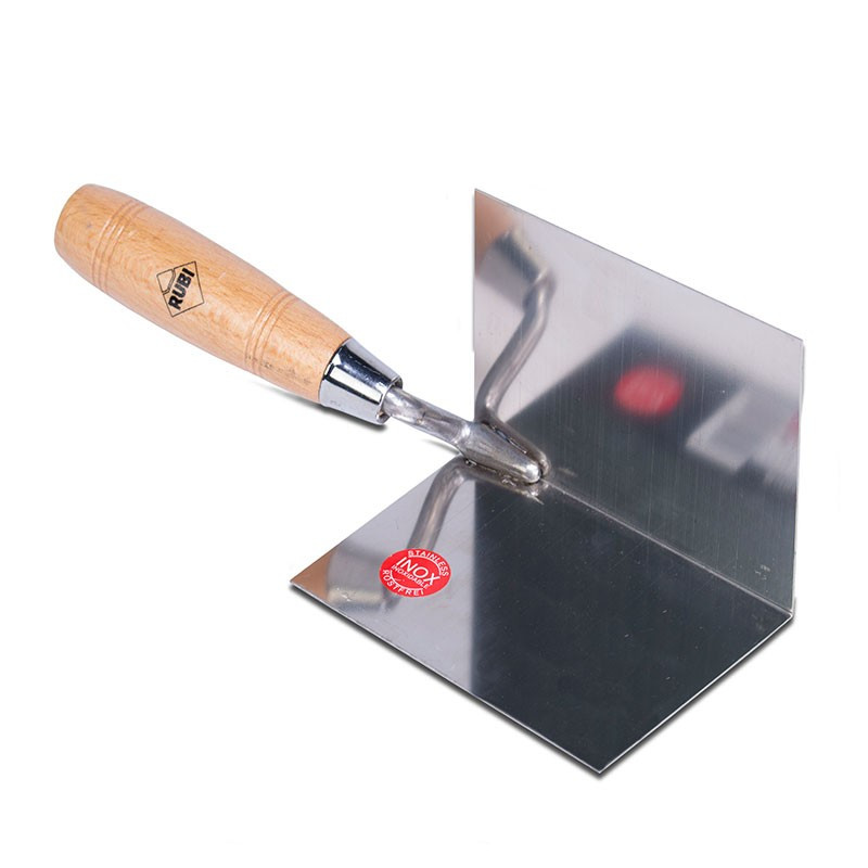 Paleta de madera PFM53-110x75 Rubi