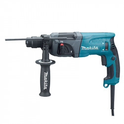 Taladro Percutor Makita HR2230