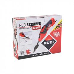 Rascador RUBISCRAPER-250 Rubi