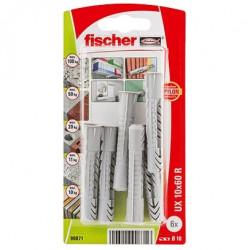 Taco universal UX 10 x 60 R K Fischer