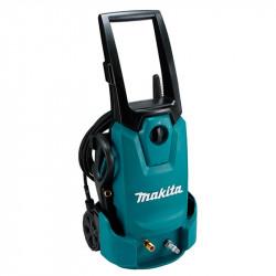 Hidrolimpiadora Makita HW1200