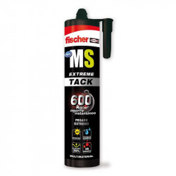 Adhesivo MS Extreme Tack Fischer