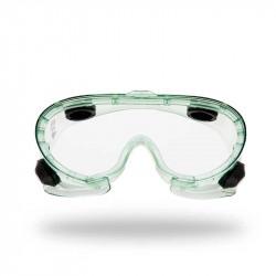 Gafas de seguridad Rubi