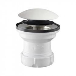 Válvula Lavabo Click-Clack 1 1/2X63 S-540 Jimten