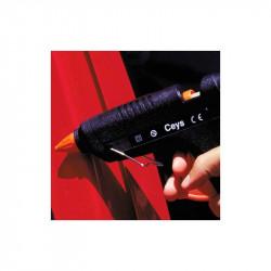 Pistola Termofusible T-60 Ceys