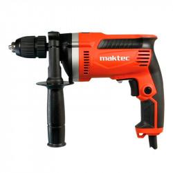 Taladro Percutor Maktec MT815 Makita