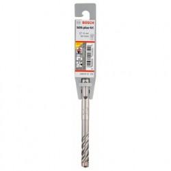 Broca SDS plus-5X Bosch para Martillos perforadores Ø10mm. 50x110mm.