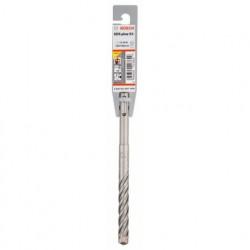 Broca SDS plus-5X Bosch para Martillos perforadores Ø12mm. 100x160mm.