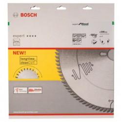 Hoja de sierra circular Bosch Expert for Wood Ø300mm. ATB 48