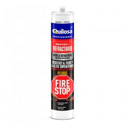 SINTEX REFRACTARIO FIRE STOP CARTUCHO 0
