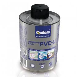 SINTEX PVC-U 0.5L Transparente Quilosa