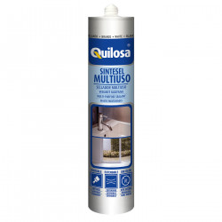 SINTESEL Multiusos 300 ml Blnaco Quilosa