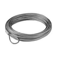 Compra cable de acero al mejor precio