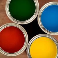 Compra pintura al mejor precio