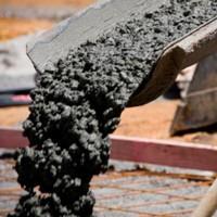 El mejor precio en cementos y morteros