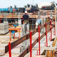 → ÚTILES DE CONSTRUCCIÓN Profesional y manitas | HB Barral