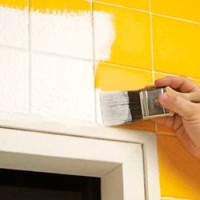 → ESPECIALES Pintura, esmaltes y adhesivos para cualquier tipo de superficie| HB Barral
