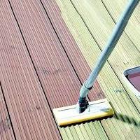 → MANTENIMIENTO y limpieza para Construcción | HB Barral