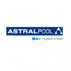 AstralPoool