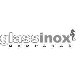 Glassinox Mamparas